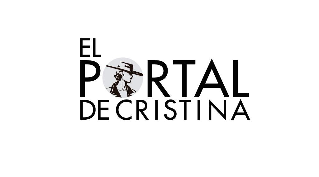 Realización de logotipo | Segovia
